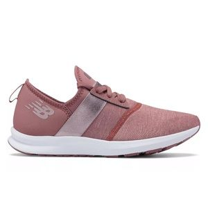 New Balance Women's Fuelcore Nergize Shoes